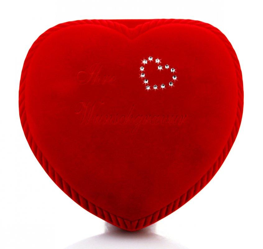schl ssel zu meinem herzen romantisches geschenk f r m nner und frauen. Black Bedroom Furniture Sets. Home Design Ideas